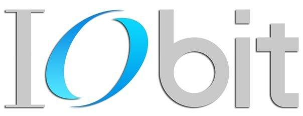 IObit SystemCare