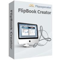 Flip PDF per Mac