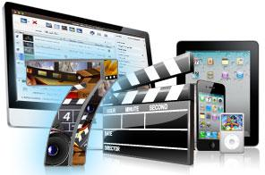 ImTOO Video Converter Ultimate per Mac